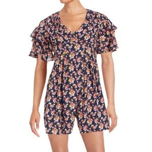 94f65c63e2a3 Betsey Johnson Jumpsuits   Rompers for Women